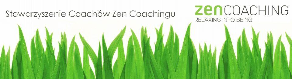 Stowarzyszenie Coachów Zen Coachingu