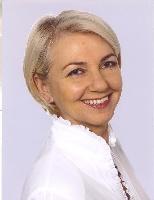 Elżbieta Dybińska
