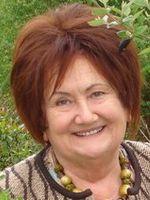 Elżbieta Buszkiewicz