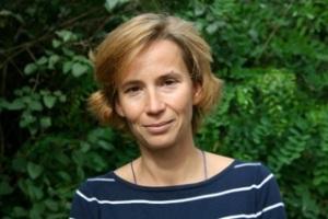 Ania Andrzejewska