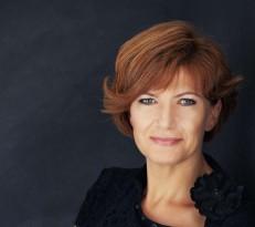 Iwona Pilarczyk-Kubiaczyk